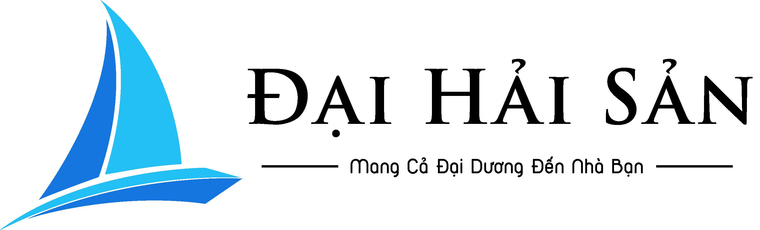 Đại Hải Sản